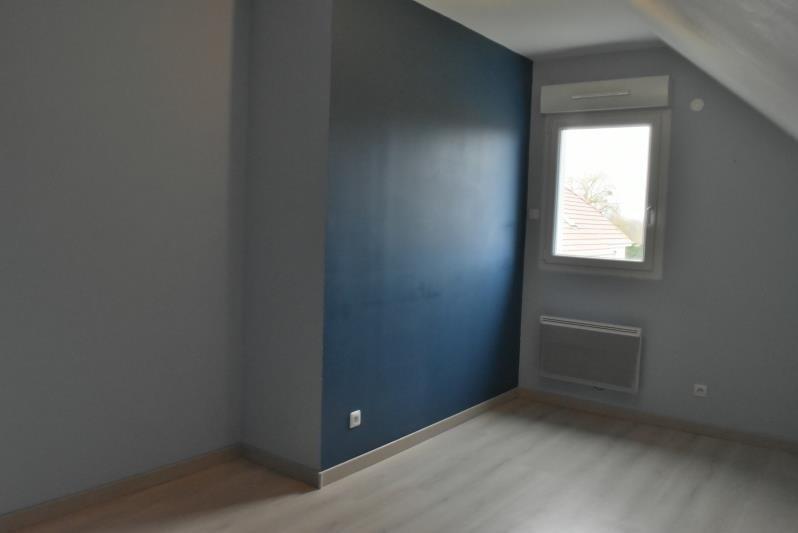 Vente maison / villa Moncey 253000€ - Photo 8