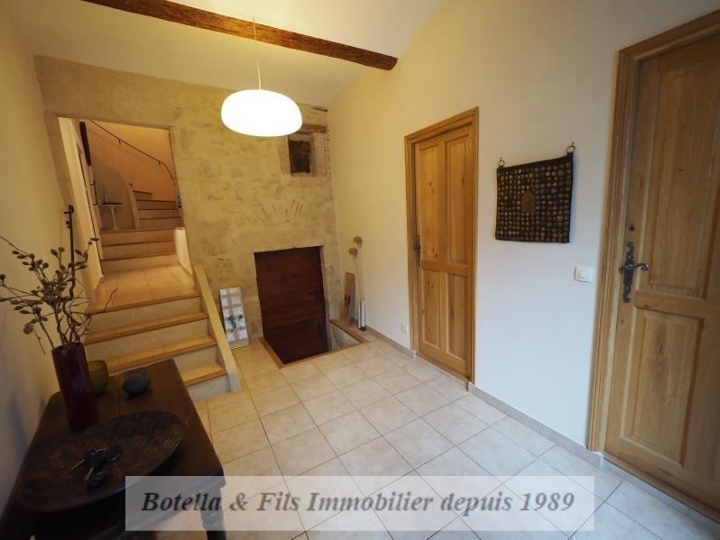 Verkoop  huis Venejan 329000€ - Foto 9