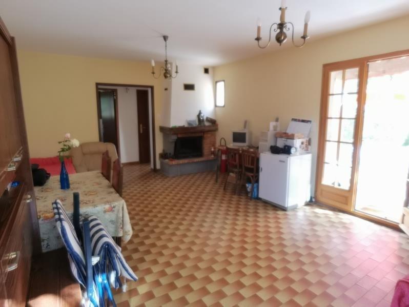 Sale house / villa St maximin la ste baume 279310€ - Picture 2
