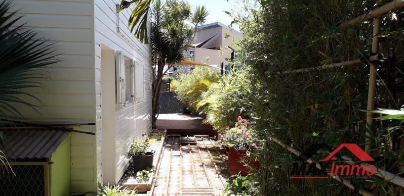 Vente maison / villa Ste marie 409000€ - Photo 11