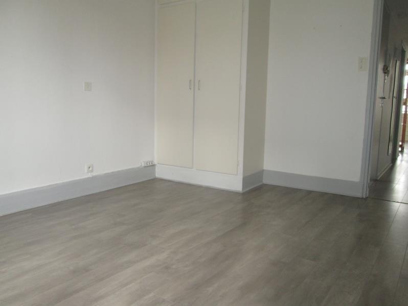 Location appartement Bethune 410€ CC - Photo 6