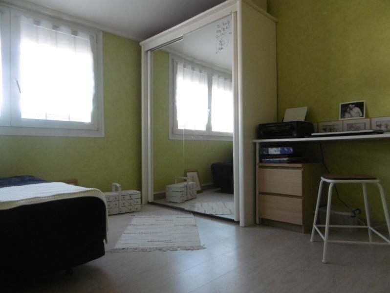 Vente maison / villa Bruay en artois 142000€ - Photo 7