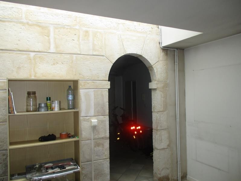 Vente appartement Niort 271 700€ - Photo 10