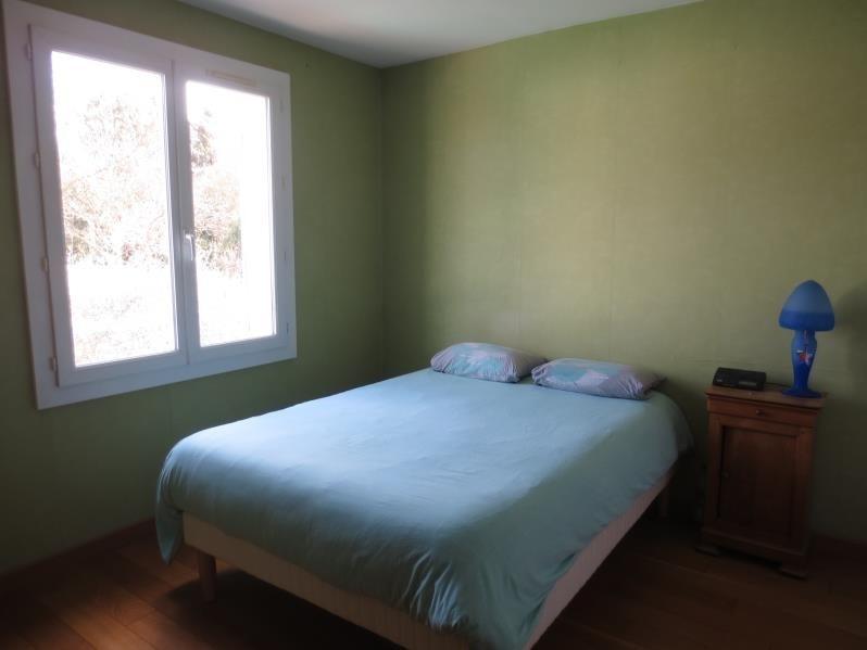 Sale house / villa Montpellier 357000€ - Picture 8