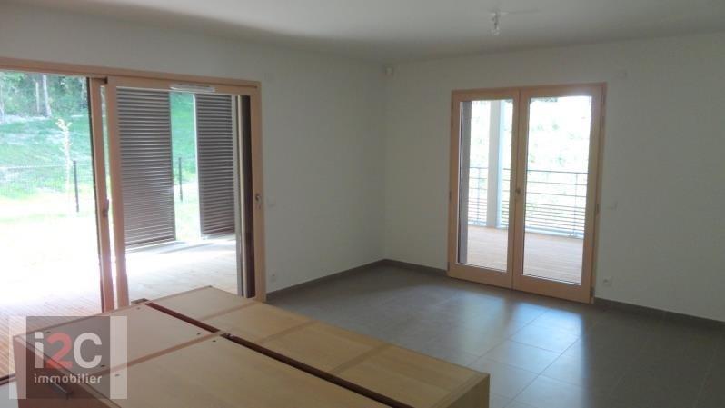 Sale apartment Divonne les bains 425000€ - Picture 3