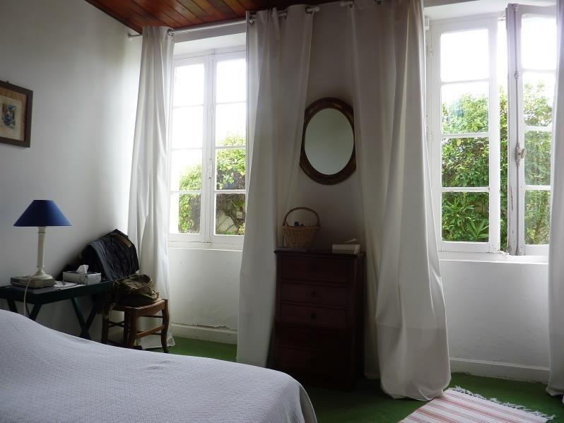 Vente maison / villa Le grand village plage 522000€ - Photo 18