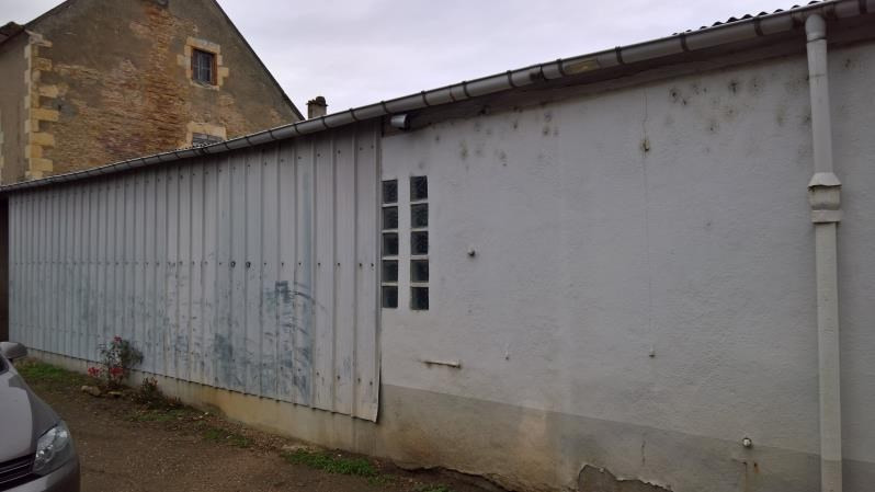 Vente immeuble Fourchambault 110 000€ - Photo 4