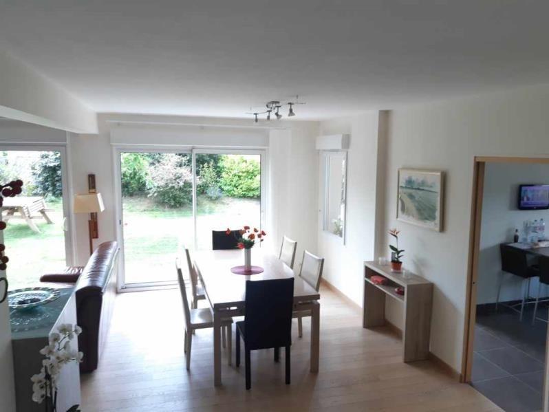 Vente maison / villa Vineuil 430000€ - Photo 3