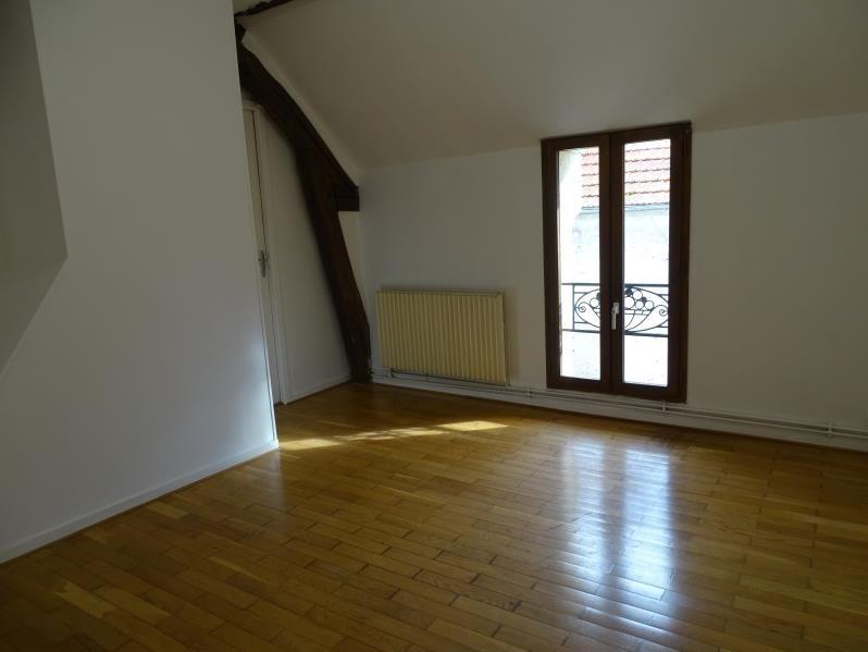 Sale house / villa Le mesnil en thelle 192000€ - Picture 3