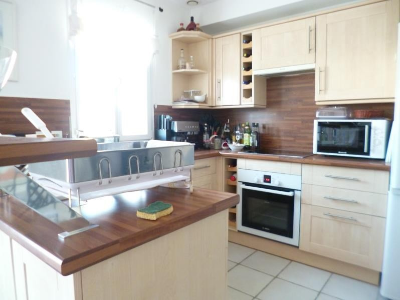 Vente maison / villa St denis d'oleron 423200€ - Photo 5