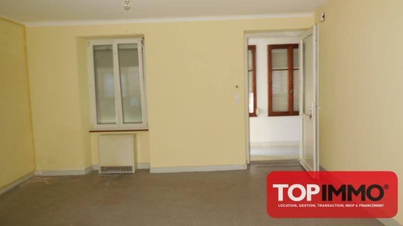 Sale building Fraize 113000€ - Picture 3