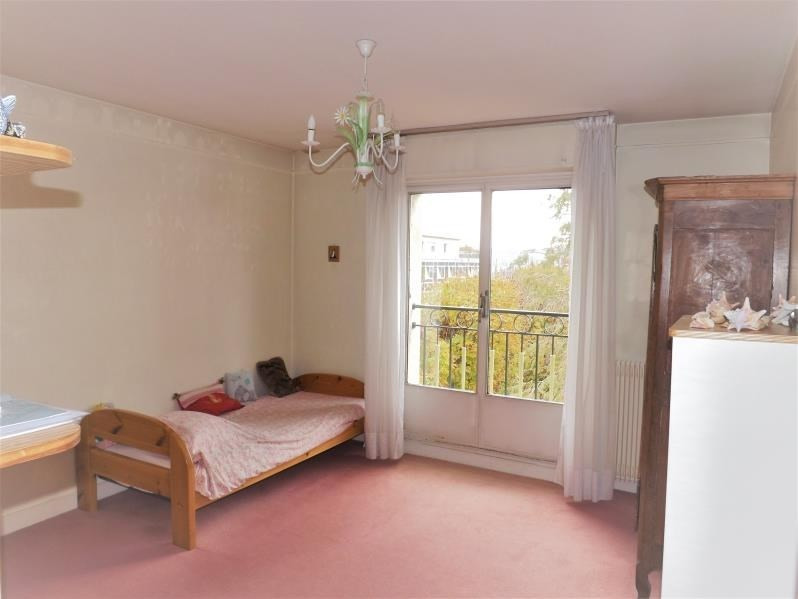 Vente appartement Viroflay 680 000€ - Photo 6