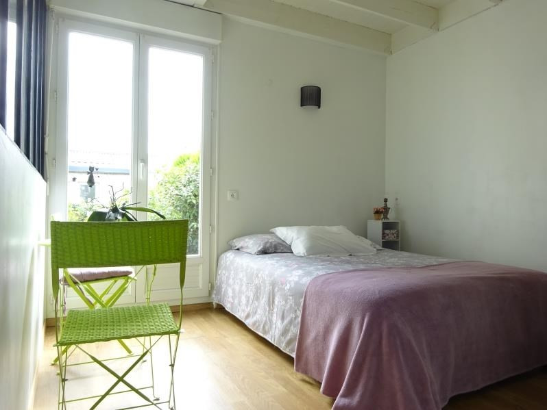 Sale apartment Brest 136 000€ - Picture 4