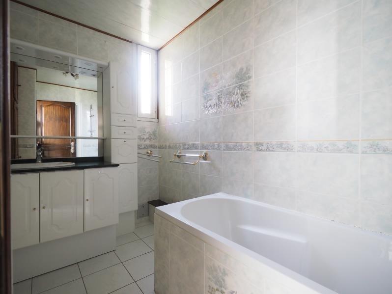 Sale apartment Bois d arcy 191600€ - Picture 7