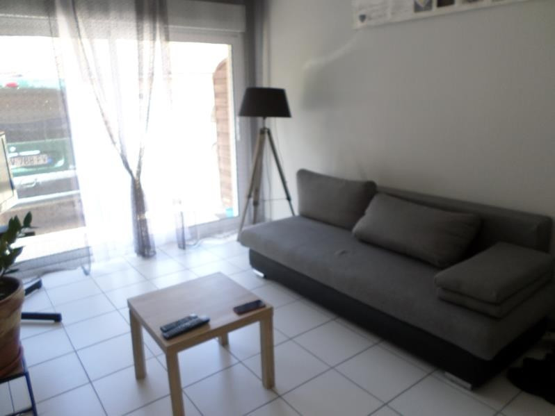 Sale apartment 2 mn oyonnax 140 000€ - Picture 3