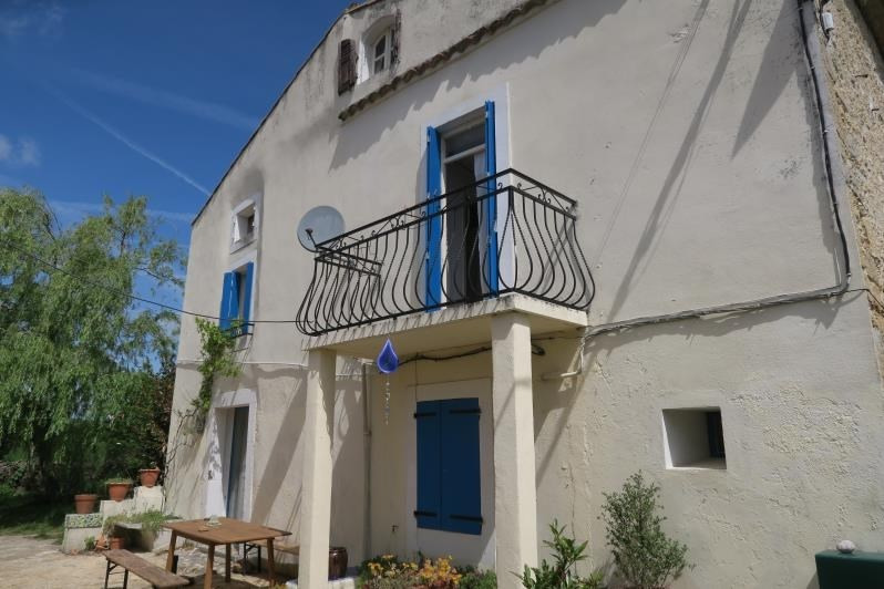 Sale house / villa Moulin neuf 98000€ - Picture 1