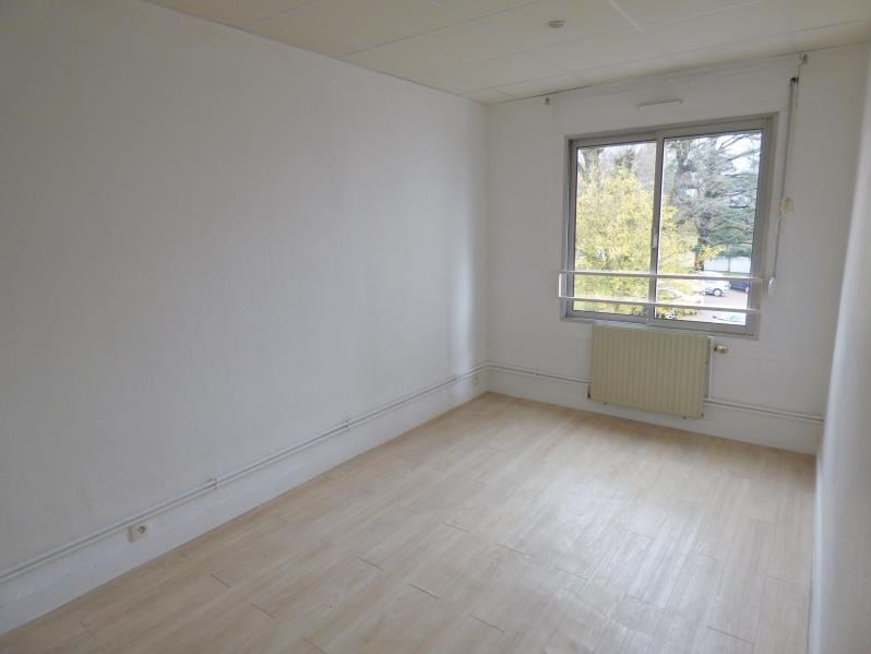 Sale apartment Dijon 83 000€ - Picture 5