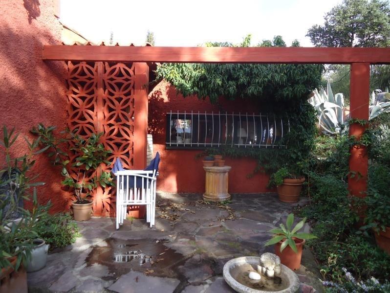 Verkoop  huis Oms 328600€ - Foto 7