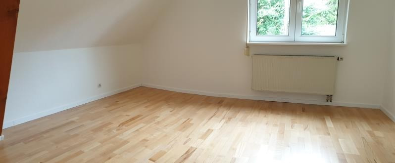 Vente appartement Lauterbourg 129 900€ - Photo 6