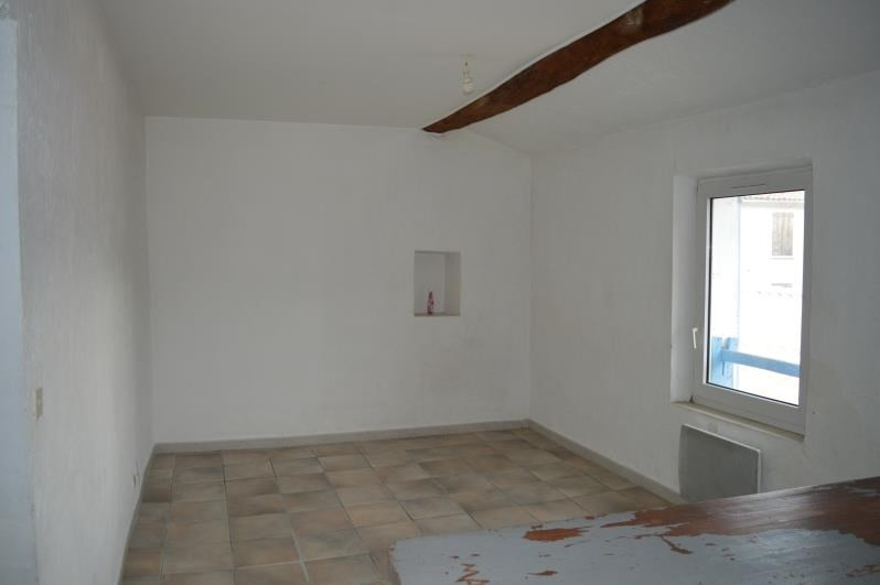 Sale apartment Nans les pins 88 000€ - Picture 6