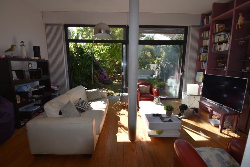 Vente de prestige maison / villa Bordeaux 895000€ - Photo 5