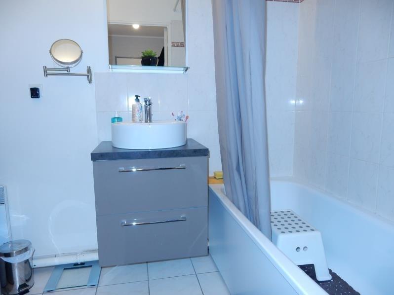 Vente de prestige appartement Sarcelles 222000€ - Photo 9