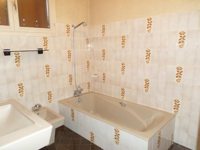 Sale house / villa Oyonnax 220000€ - Picture 5