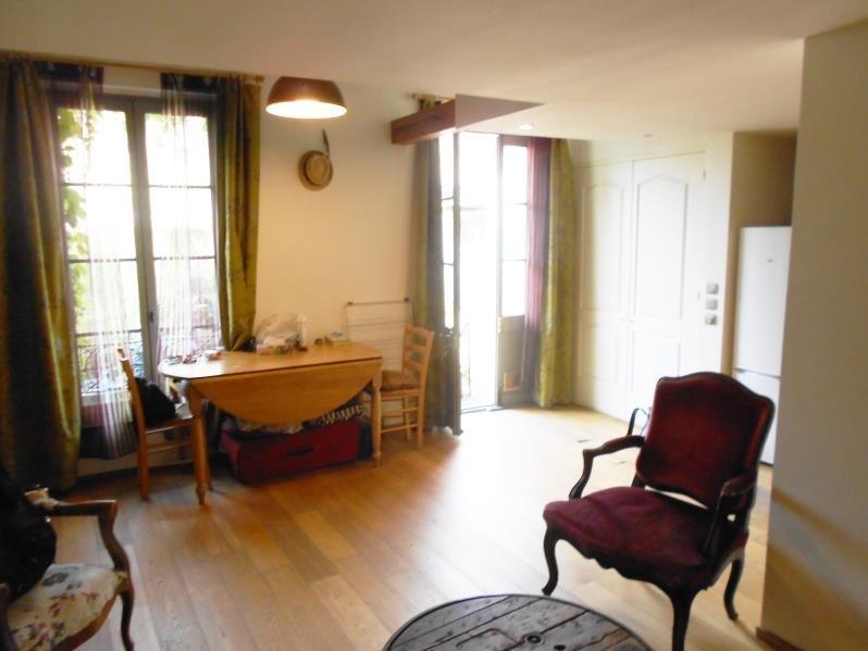 Venta  apartamento Nimes 99640€ - Fotografía 3