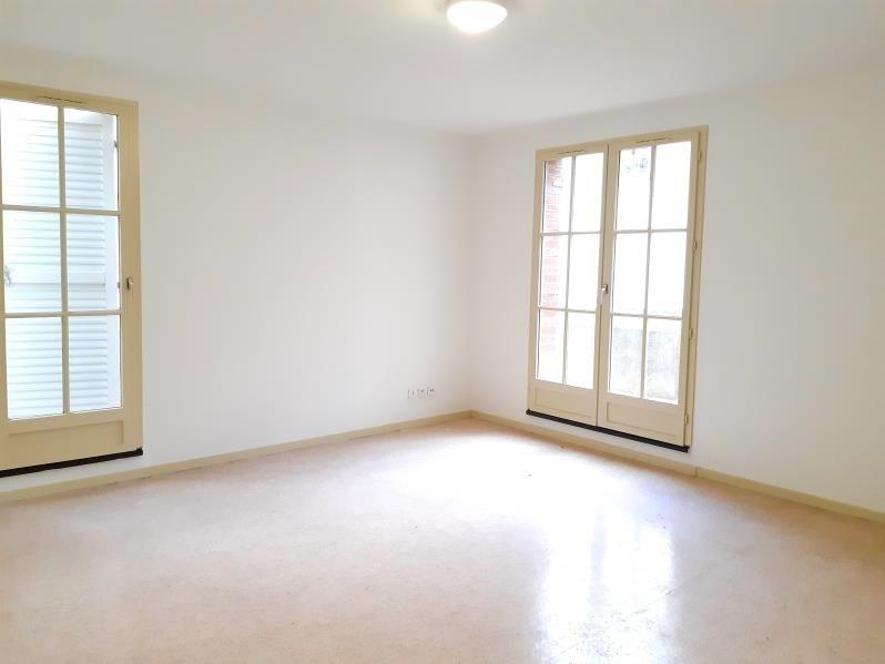 Rental apartment Compiegne 740€ CC - Picture 2