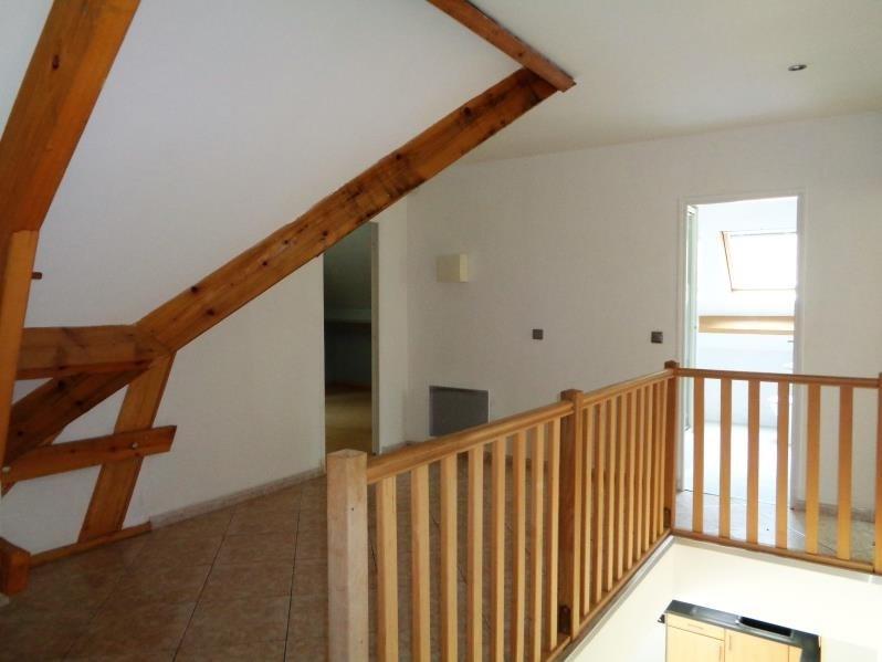 Location maison / villa Angervilliers 1300€ CC - Photo 10