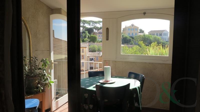 Sale house / villa Bormes les mimosas 259600€ - Picture 2