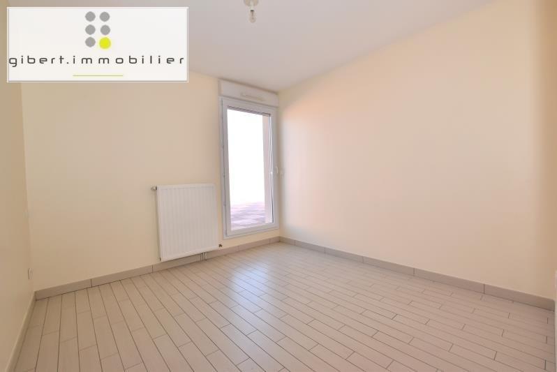 Vente appartement Le puy en velay 208800€ - Photo 5