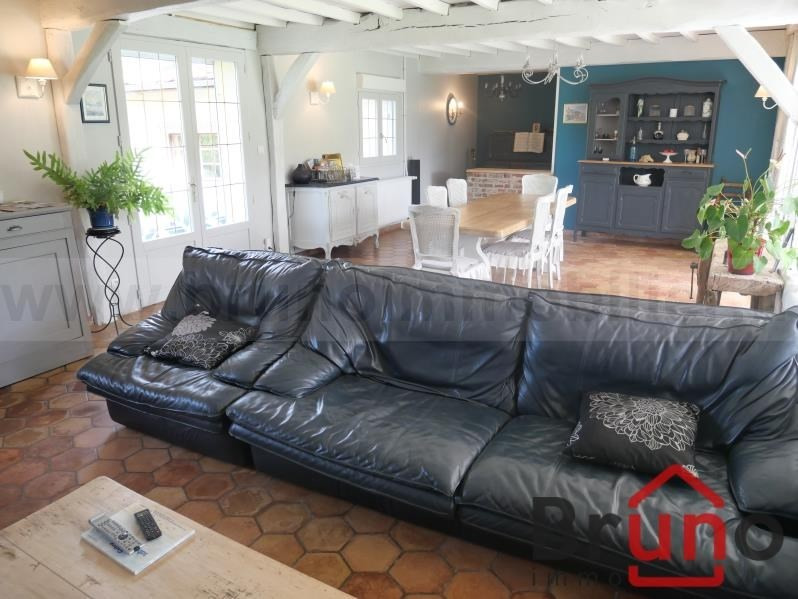 Vente maison / villa Rue 366 000€ - Photo 4