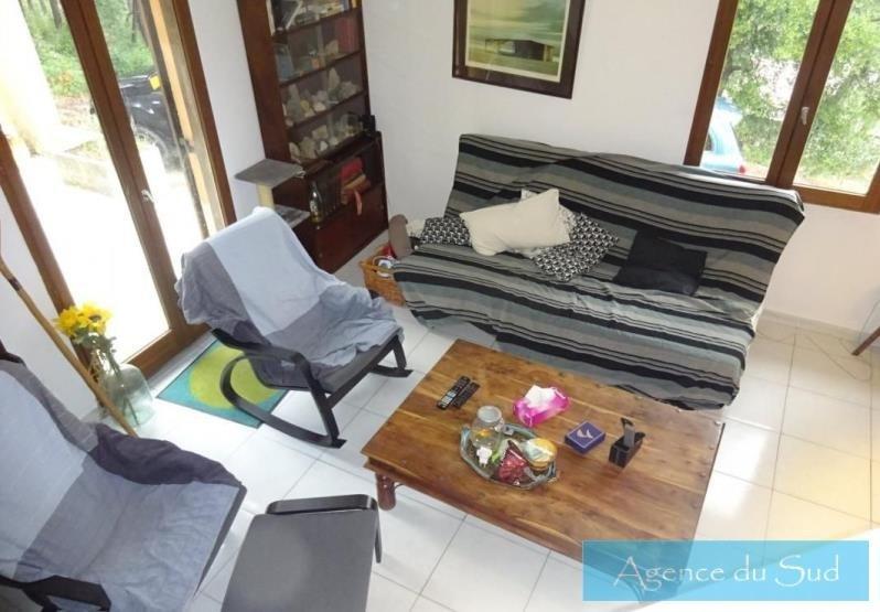 Vente maison / villa Peypin 430000€ - Photo 5