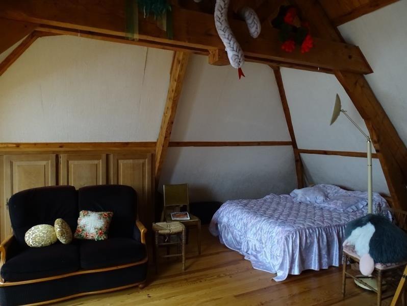 Sale house / villa Senlis 450000€ - Picture 5