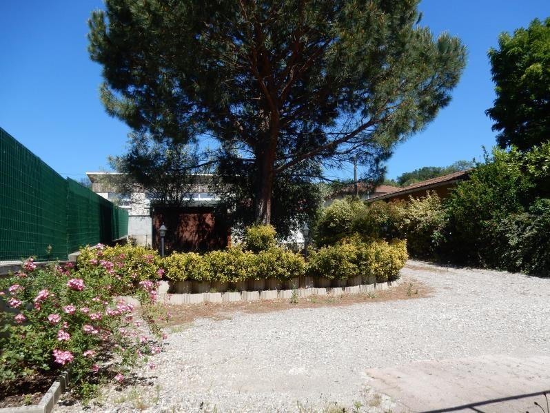 Sale house / villa St maurice l exil 175000€ - Picture 2