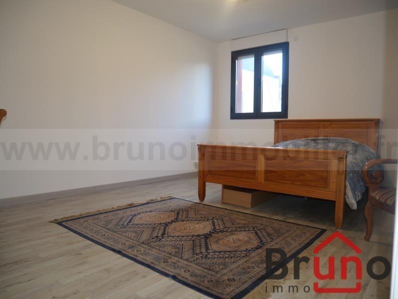 Revenda casa Le crotoy 420000€ - Fotografia 9