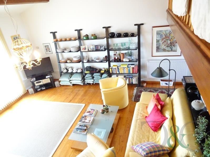 Deluxe sale apartment La londe les maures 380000€ - Picture 9