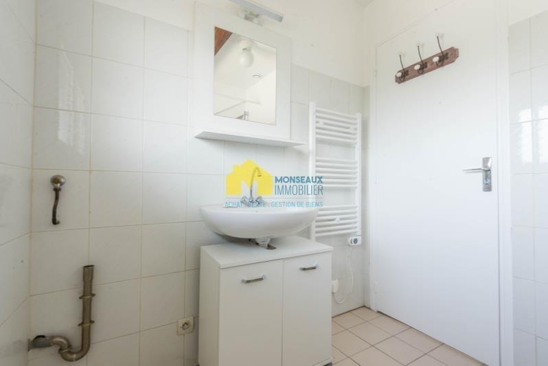Rental apartment Saint michel sur orge 725€ CC - Picture 6