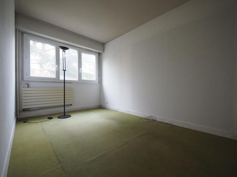 Sale apartment Bois d'arcy 269850€ - Picture 8
