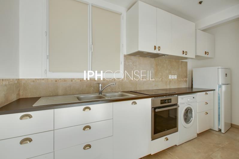 Sale apartment Neuilly-sur-seine 690000€ - Picture 7