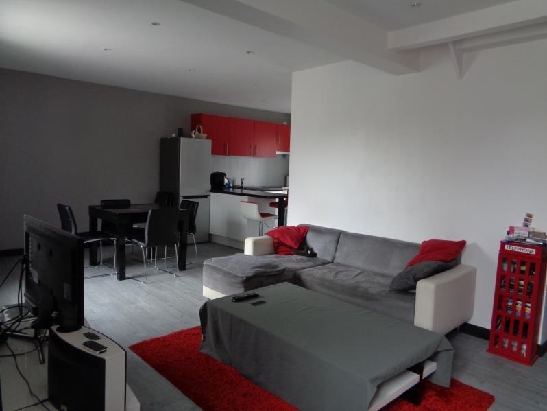 Location appartement Les molieres 1230€ CC - Photo 4