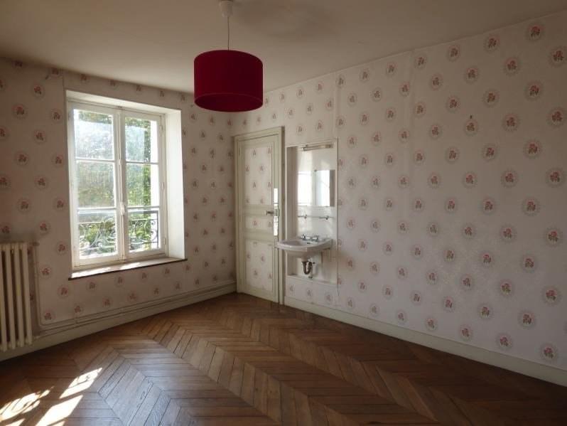 Sale house / villa Lizy sur ourcq 339000€ - Picture 6