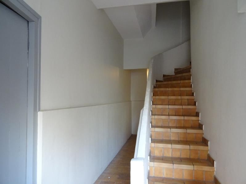 Venta  edificio Beziers 289000€ - Fotografía 6