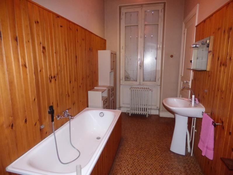 Vente maison / villa Mazamet 268000€ - Photo 6