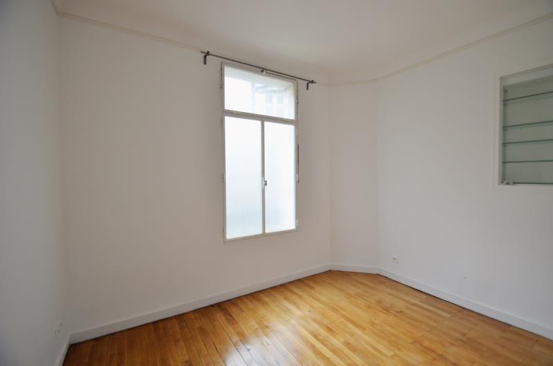 Location appartement Nantes 1500€ CC - Photo 2