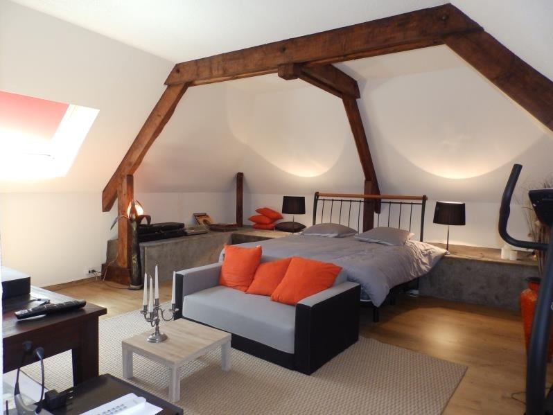 Venta  casa Neuvy 345000€ - Fotografía 10