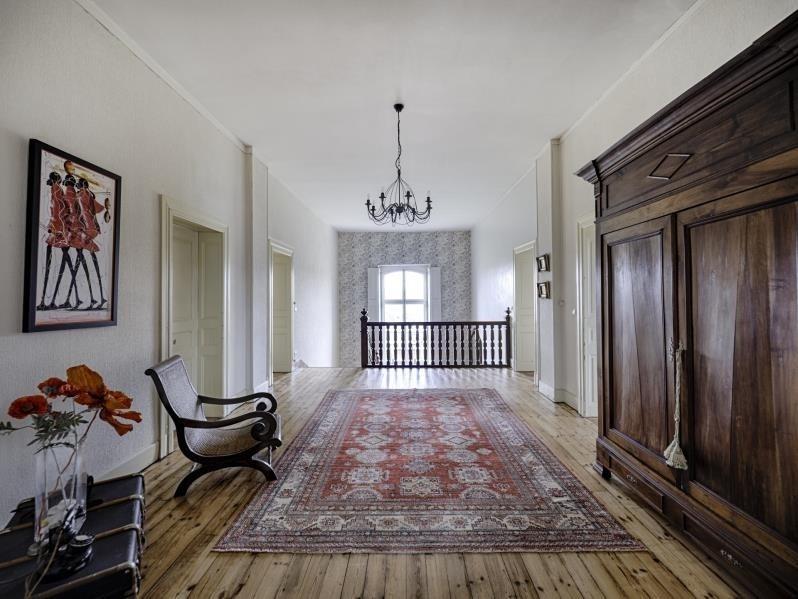 Revenda residencial de prestígio casa Albi 780000€ - Fotografia 7