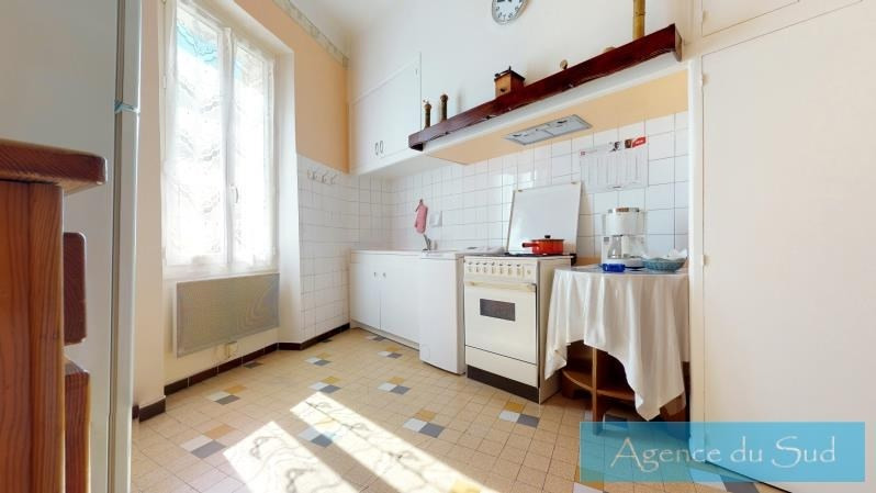 Vente appartement Aubagne 199 500€ - Photo 7
