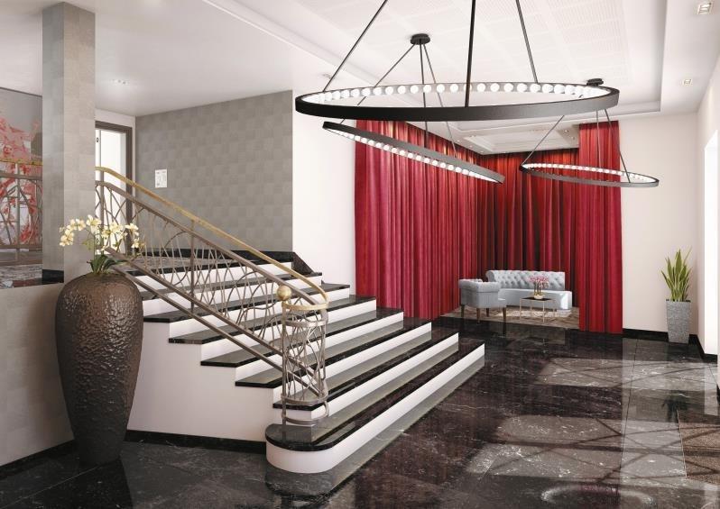 Vente appartement Vendôme 403000€ - Photo 2